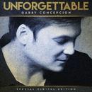 Unforgettable/Gabby Concepcion