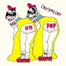 unPOP/Charisma.com