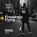 Frequently Flying/Sonny Fodera