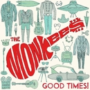 Good Times! (Deluxe)/The Monkees