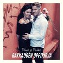 Rakkauden oppikirja/Pinja ja Pekka