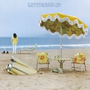 On the Beach/Neil Young