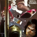 American Stars 'N Bars/Neil Young & Crazy Horse