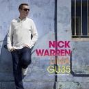 Global Underground #35: Nick Warren - Lima/Nick Warren