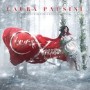 Santa Claus is Coming to Town/Laura Pausini
