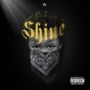 Shine/Lor X