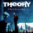 Hallelujah/Theory Of A Deadman