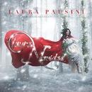 Santa Claus Llegó a la Ciudad/Laura Pausini