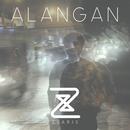 Alangan/Zsaris