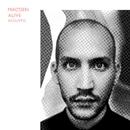 Alive (Acoustic)/Madden