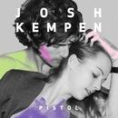 Pistol/Josh Kempen