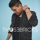 I Won`t Let You Go/THOSEBRICKS