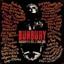 Archivos Vol. 2: Duetos/Bunbury