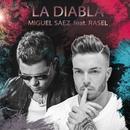 La Diabla/Miguel Sáez y Rasel
