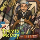 One At A Time/Travie McCoy