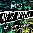 Crown/WiDE AWAKE & UNKWN