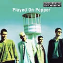 Played On Pepper (Remastered)/Michael Learns To Rock