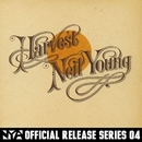 Harvest/Neil Young