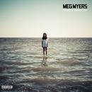 Make A Shadow/Meg Myers