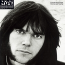 Sugar Mountain - Live At Canterbury House 1968/Neil Young