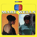 Two Sides Of Mary Wells/Mary Wells