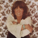 Don't Cry Now/Linda Ronstadt