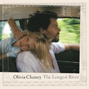 The Longest River/Olivia Chaney