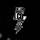 the long goodbye (lcd soundsystem live at madison square garden)/LCD Soundsystem