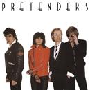Pretenders/Pretenders