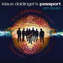 En Route/Klaus Doldinger's Passport