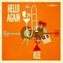 Hello Again/Klee