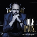 Avslutningen (mastered for iTunes)/Ole Paus