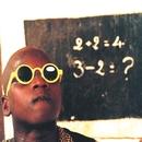 Mali Music/Malian Musicians & Damon Albarn