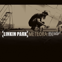 Meteora (Deluxe Version)