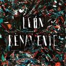 2/León Benavente