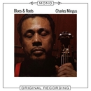 Blues & Roots/Charles Mingus