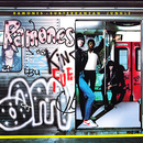 Subterranean Jungle/The Ramones
