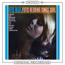 Otis Blue (Mono)/Otis Redding