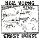 Zuma/Neil Young & Crazy Horse