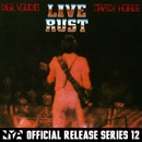 Live Rust/Neil Young