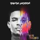 In My Feelings/Trevor Jackson