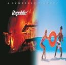 Republic/New Order