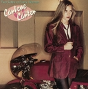 Two Sides To Every Woman/Carlene Carter