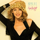 Enjoy Yourself/Kylie Minogue