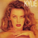 Greatest Hits/Kylie Minogue