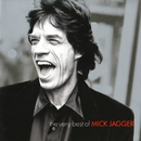 The Very Best of Mick Jagger (2015 Remastered Version)/Mick Jagger