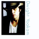 Under The Covers/Dwight Yoakam