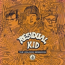 The Volcom Sessions/Residual Kid