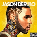 Tattoos/Jason Derulo