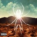 Danger Days: The True Lives Of The Fabulous Killjoys/My Chemical Romance